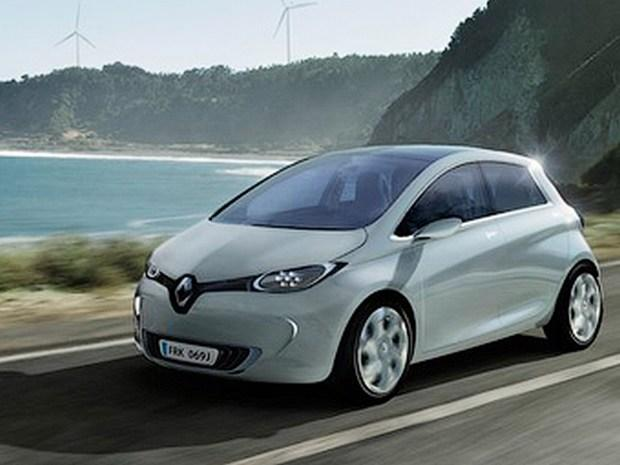 renault-zoe-preview-2